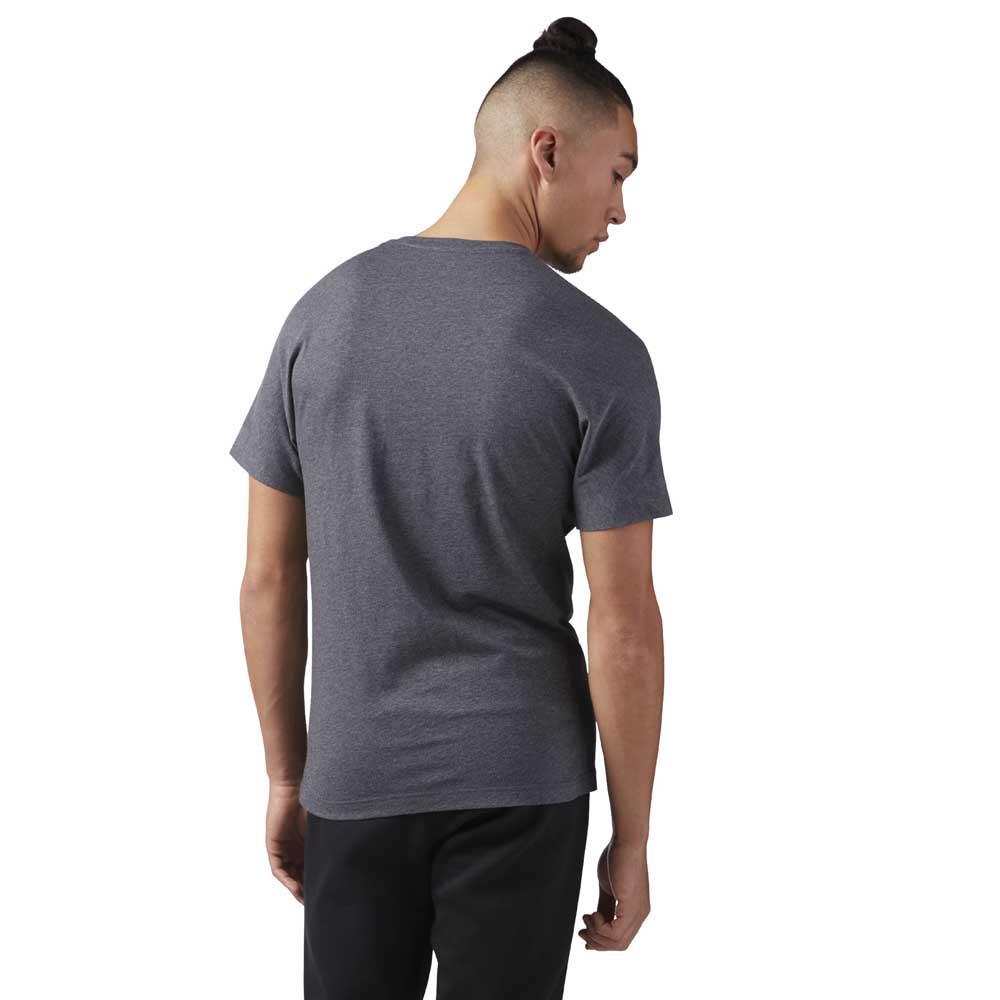 t-shirts-supply-move