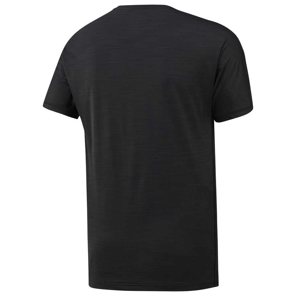 t-shirts-activchill-move