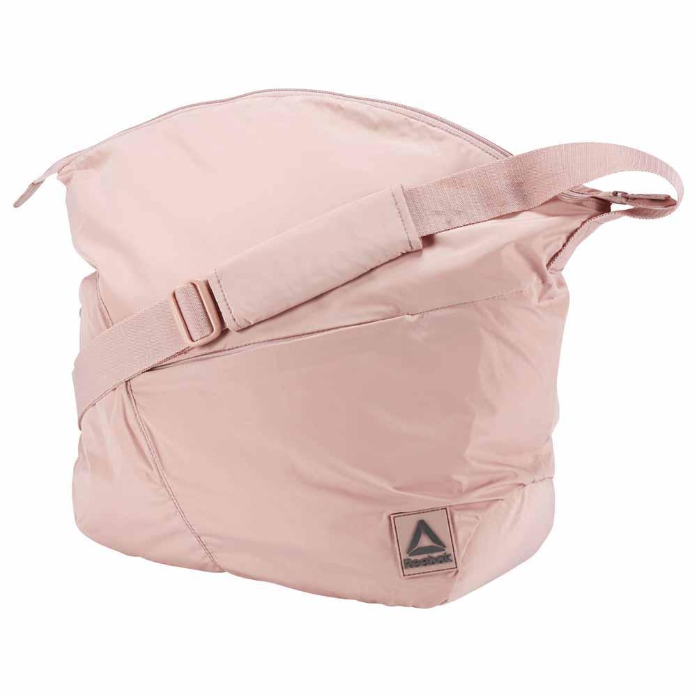 Reebok-Foundation-Shoulder-Bag
