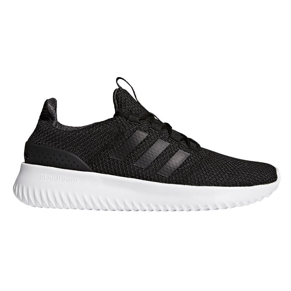 scarpe uomo adidas 2017
