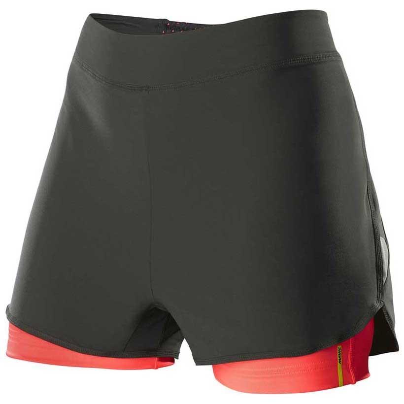 Mavic Echappee Shorts