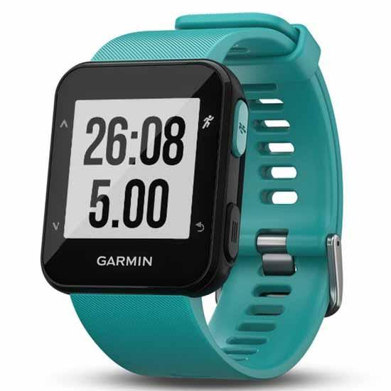 Garmin Forerunner 30 One Size Turquoise