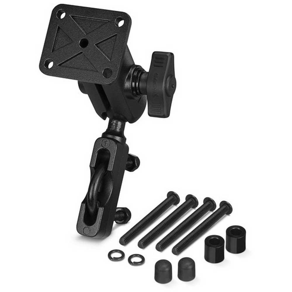 Supporti Mounting Kit For Motorbike
