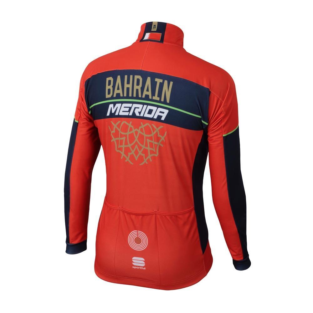 Sportful-Bahrain-Merida-Partial-Protection
