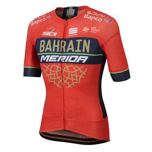 Sportful-Bahrain-Merida-Bodyfit-Pro-Evo