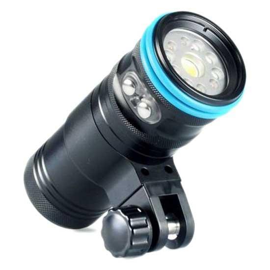 Weefine Smart Focus 3000 3000 Lumens Beleuchtung Smart Focus 3000