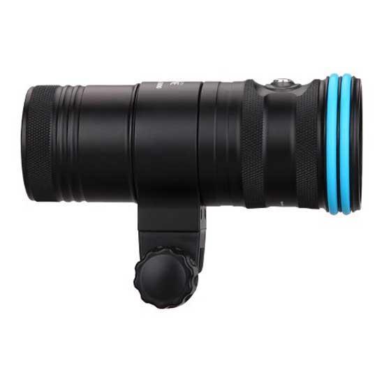 Beleuchtung Smart Focus 3000