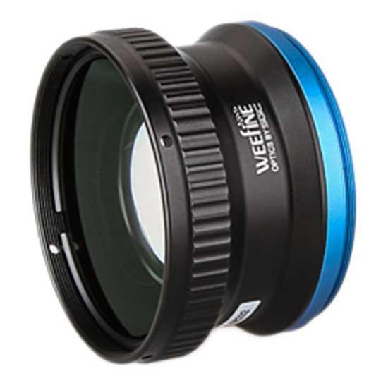 Weefine Macro Lenses Wfl03 +12 Mehrfarben , Zubehör Ersatzteile und Ersatzteile Zubehör Weefine 7cc04b