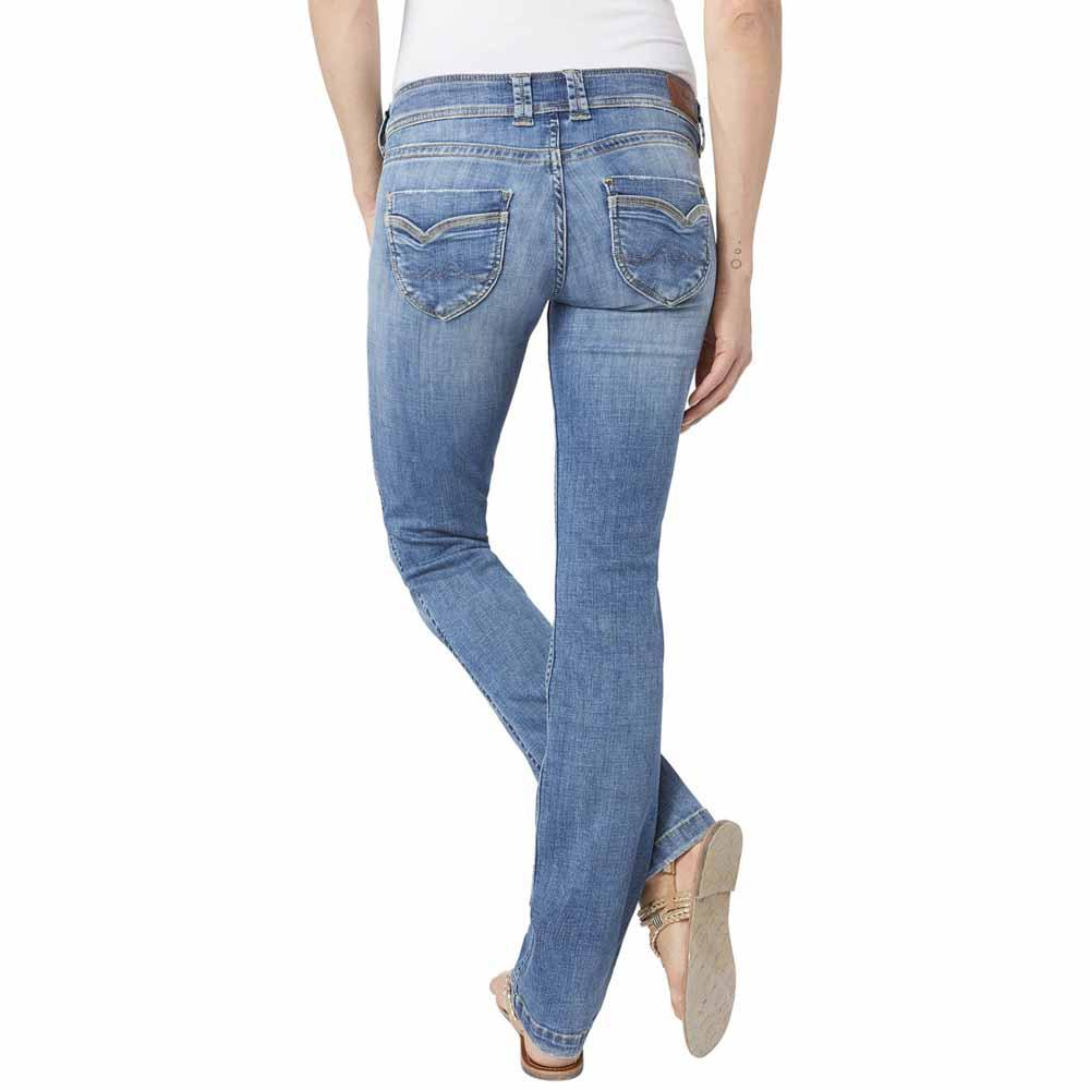 Pepe-Jeans-Banji-L34