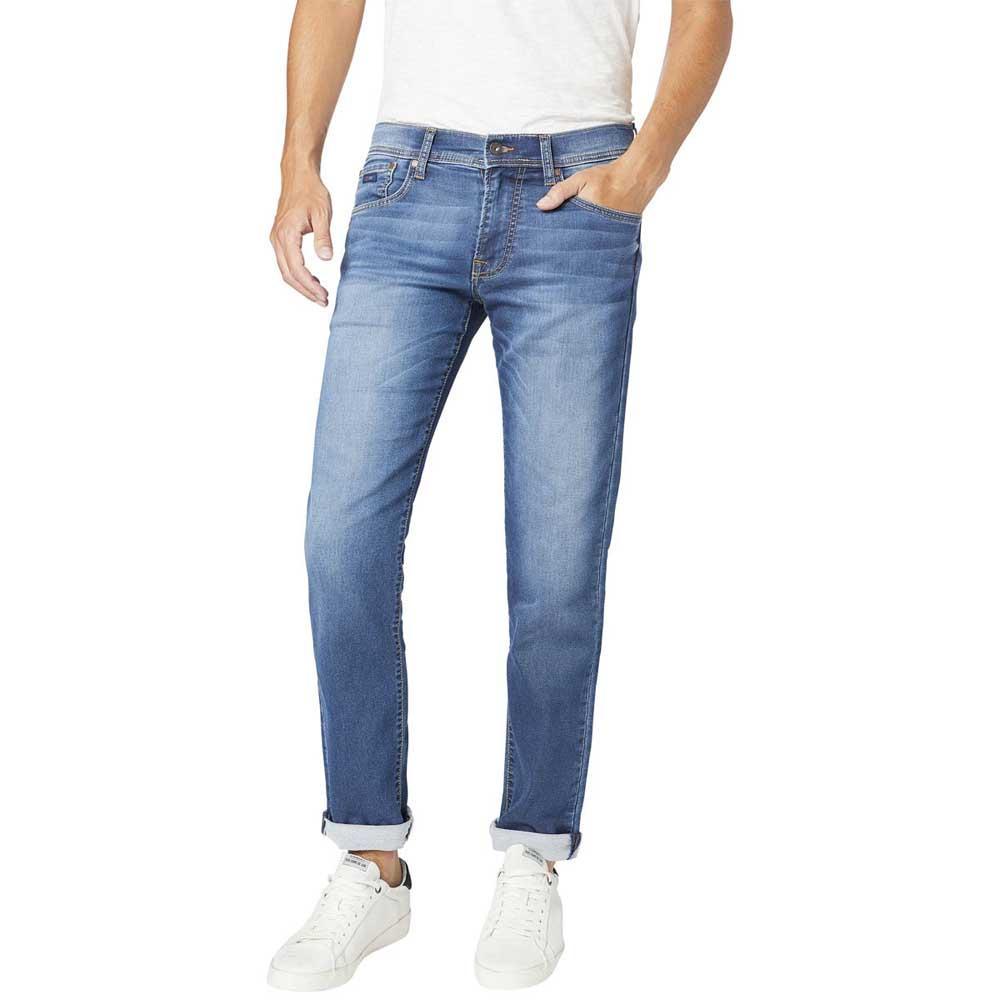Pepe Jeans Cane L34
