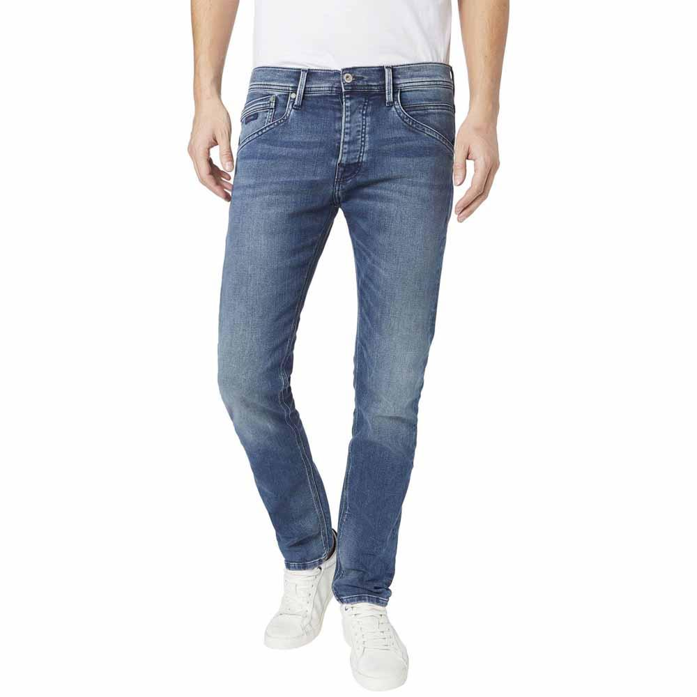 Pepe Jeans Track L34
