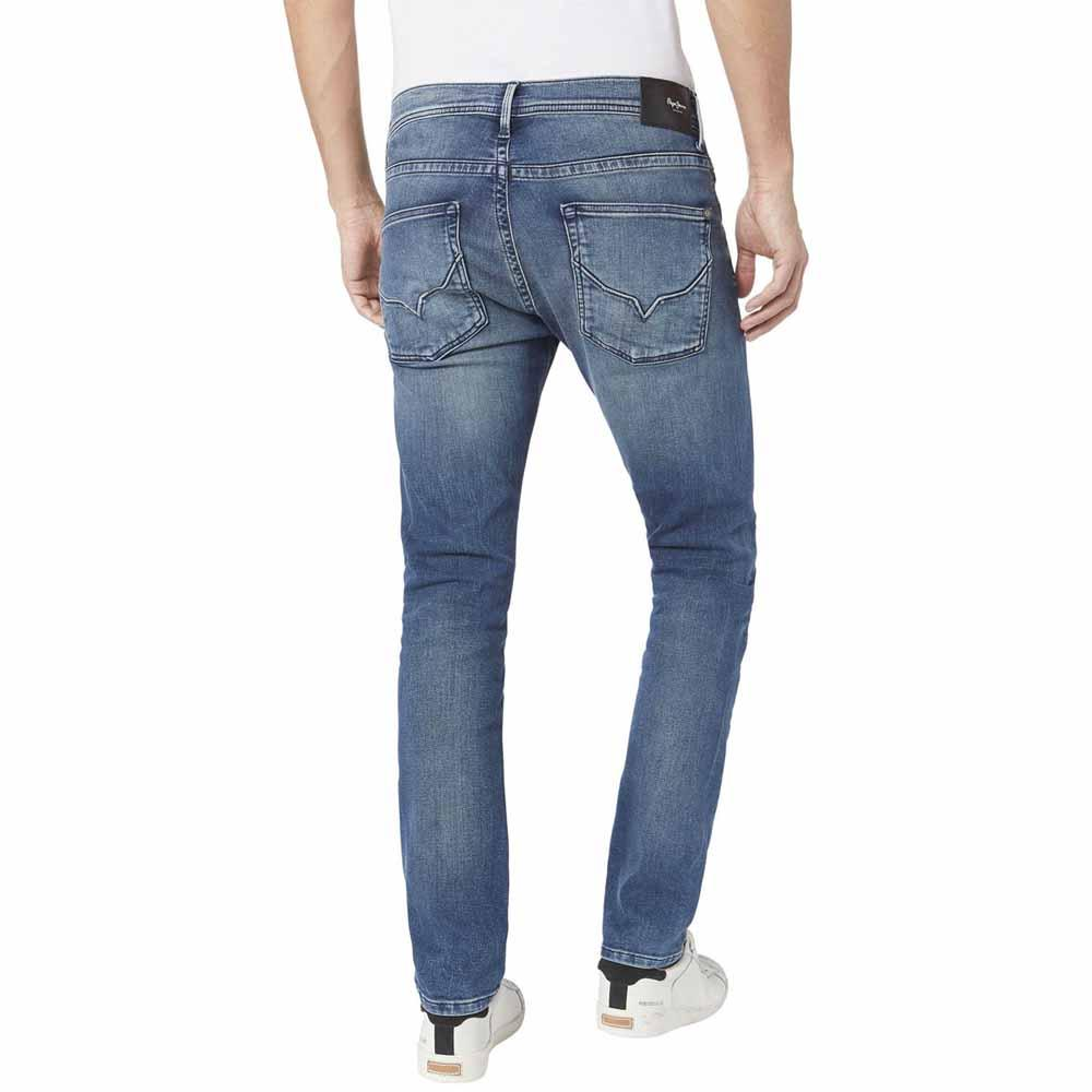 Pepe-Jeans-Track-L34