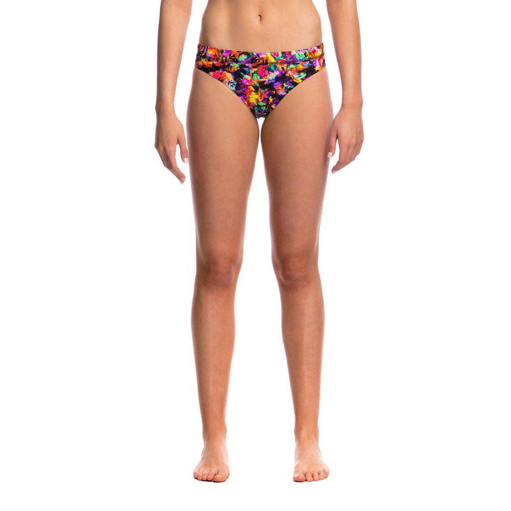 bikinis-et-tankinis-sports