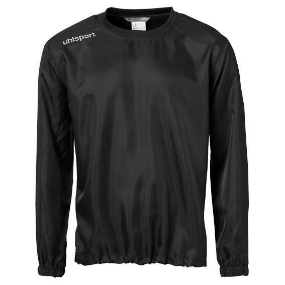 Uhlsport Essential Windbreaker XL Black