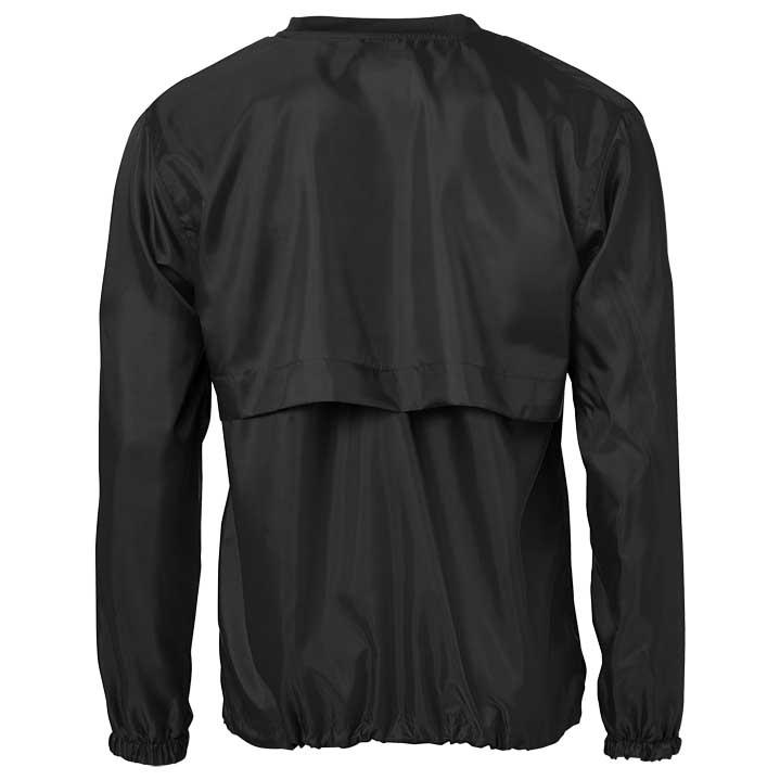 trainingsanzuge-essential-windbreaker