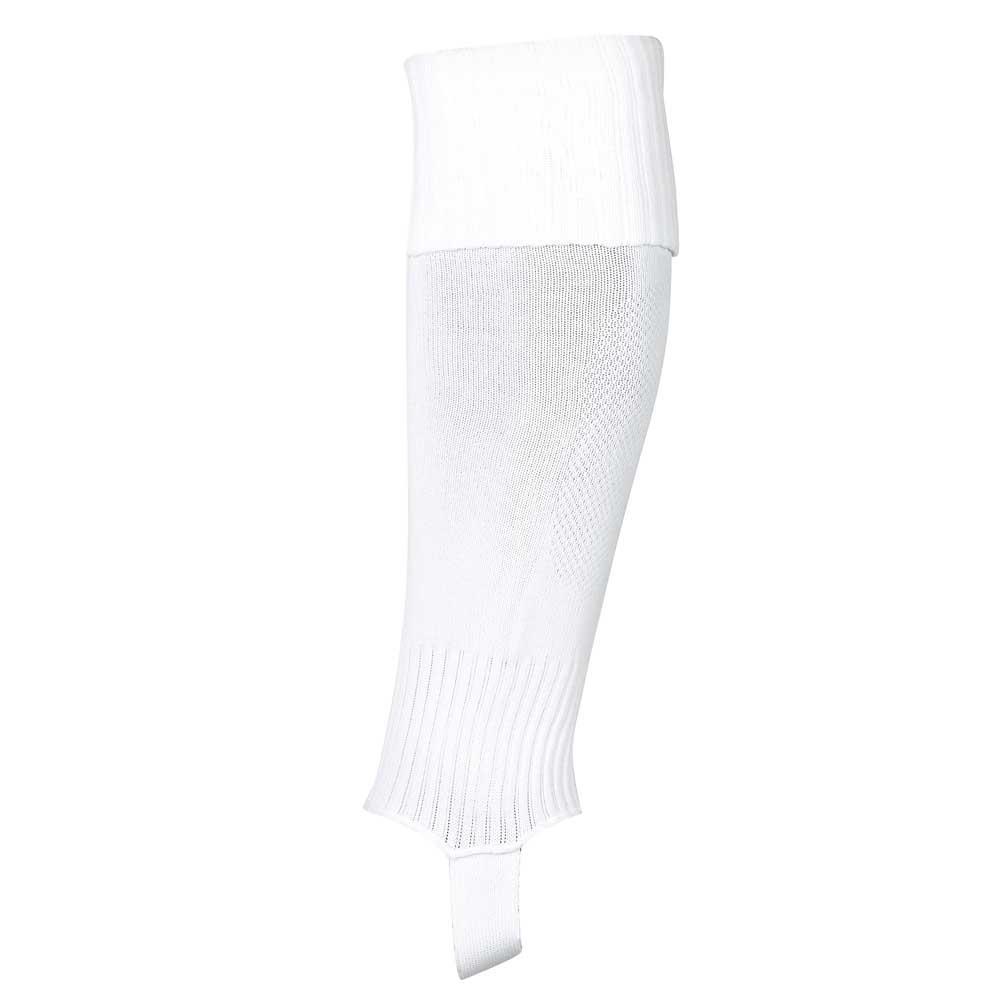 Uhlsport Support One Size White