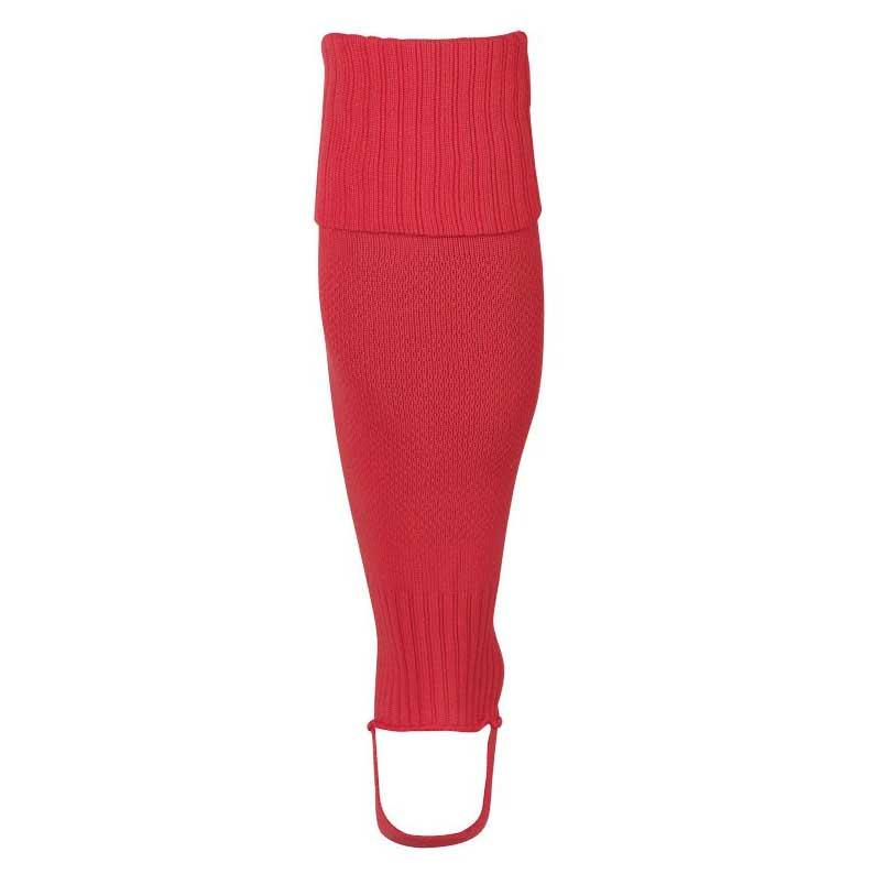 strmpfe-socks