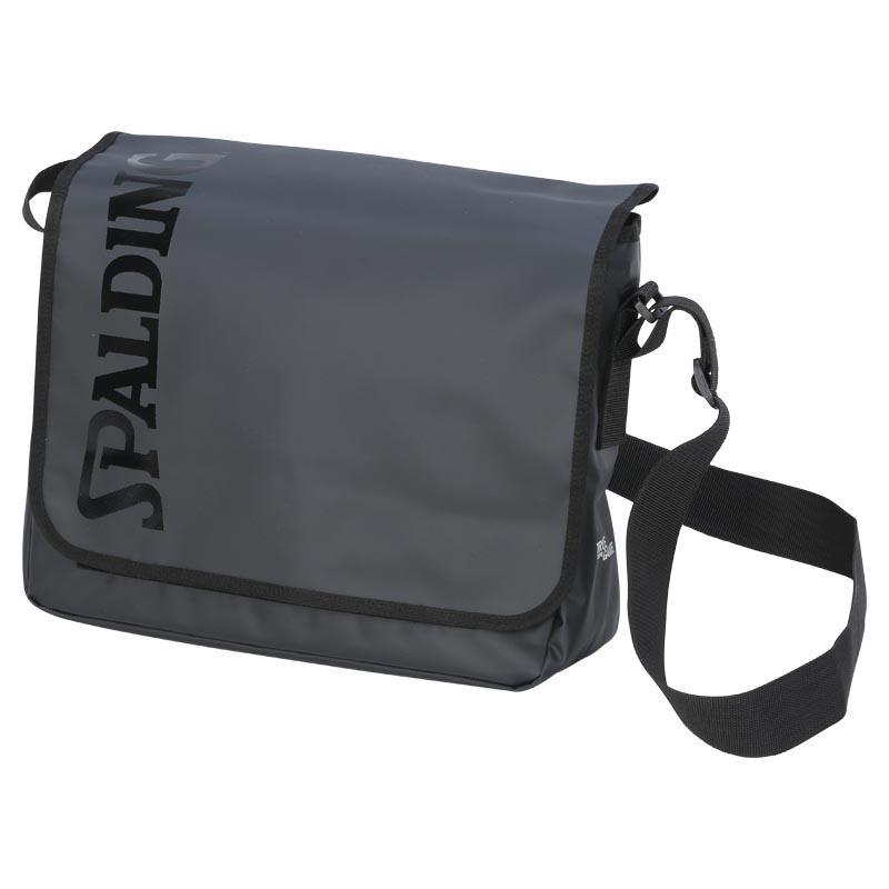 Spalding Premium 15l One Size Black