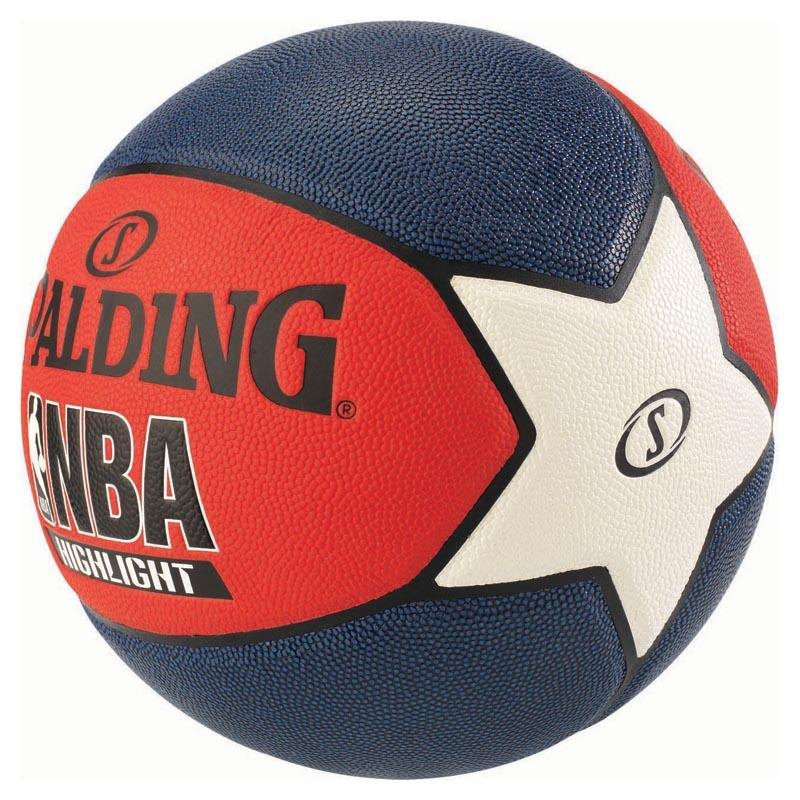 balles-nba-highlight-outdoor