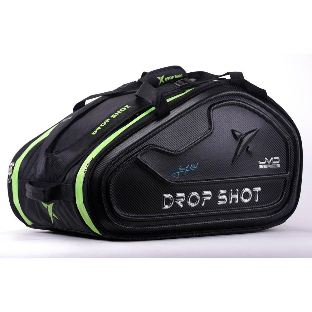 Drop Shot Electro Jmd One Size Black