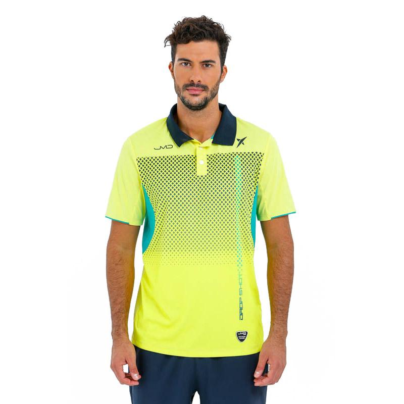 polo-shirts-electro-jmd-s-s