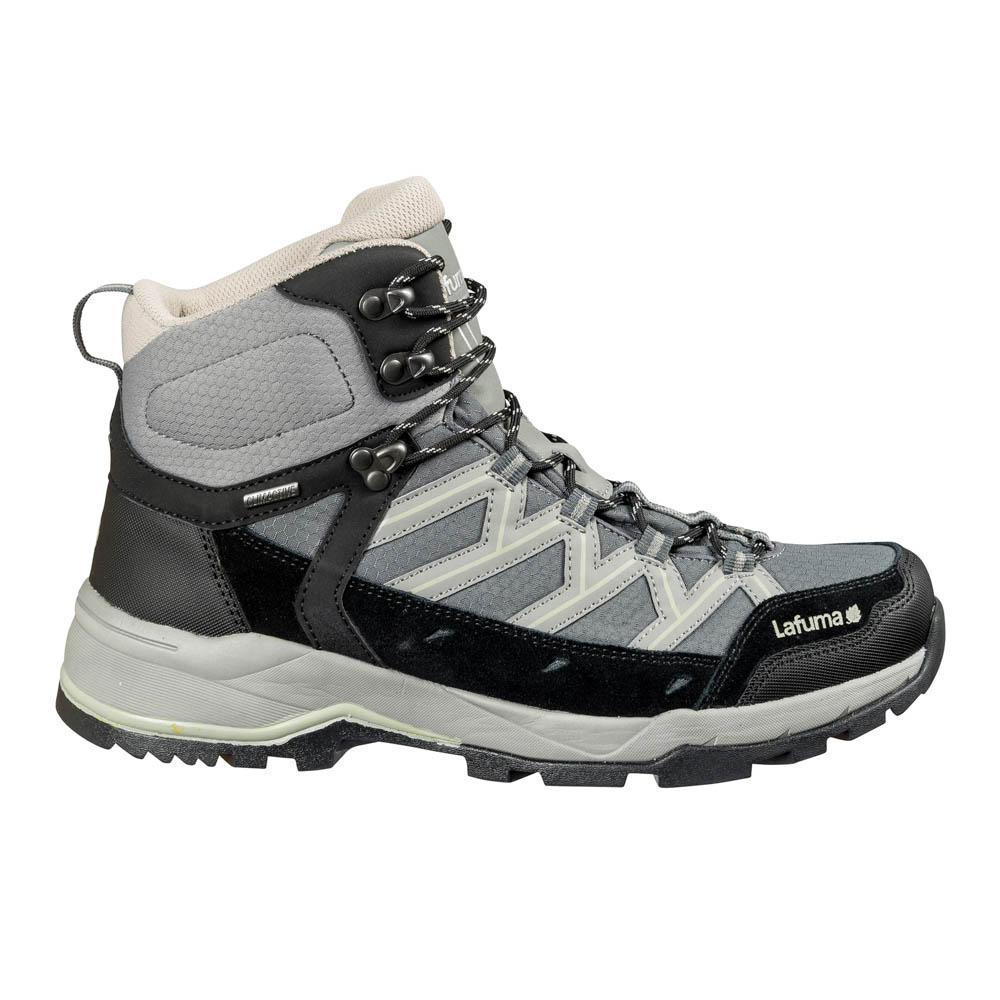 Chaussures Adidas Adidas Adidas  Swift Run Barrier  B42233 - 9M a245ee