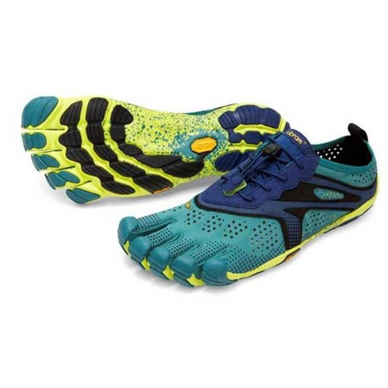 Vibram-Fivefingers-V-Run-North