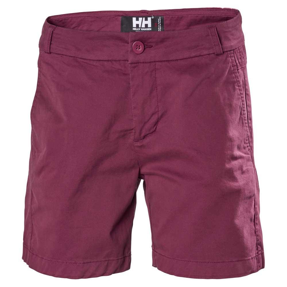 helly-hansen-crew-29-plum