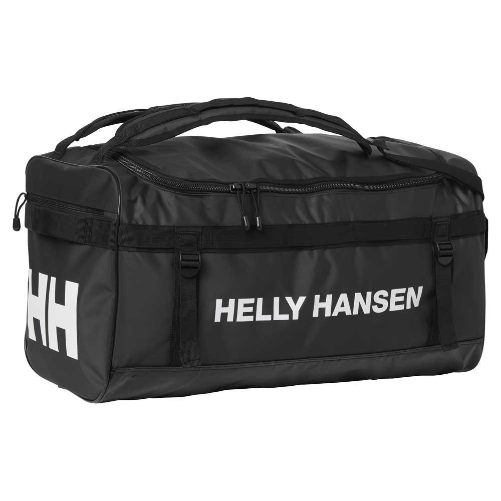 Helly-Hansen-Classic-Duffel-M-70l