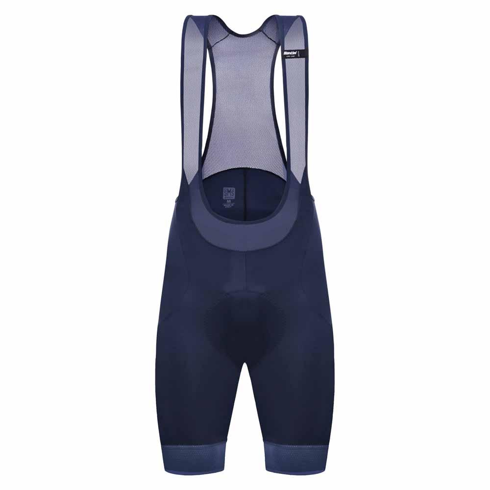 Santini Scatto XXXXL Navy
