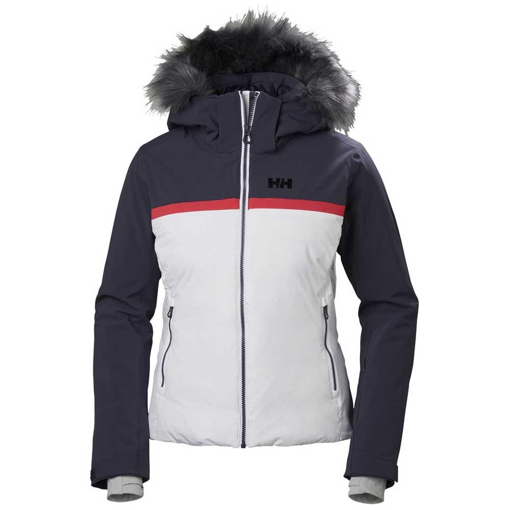 helly-hansen-powderstar-m-white