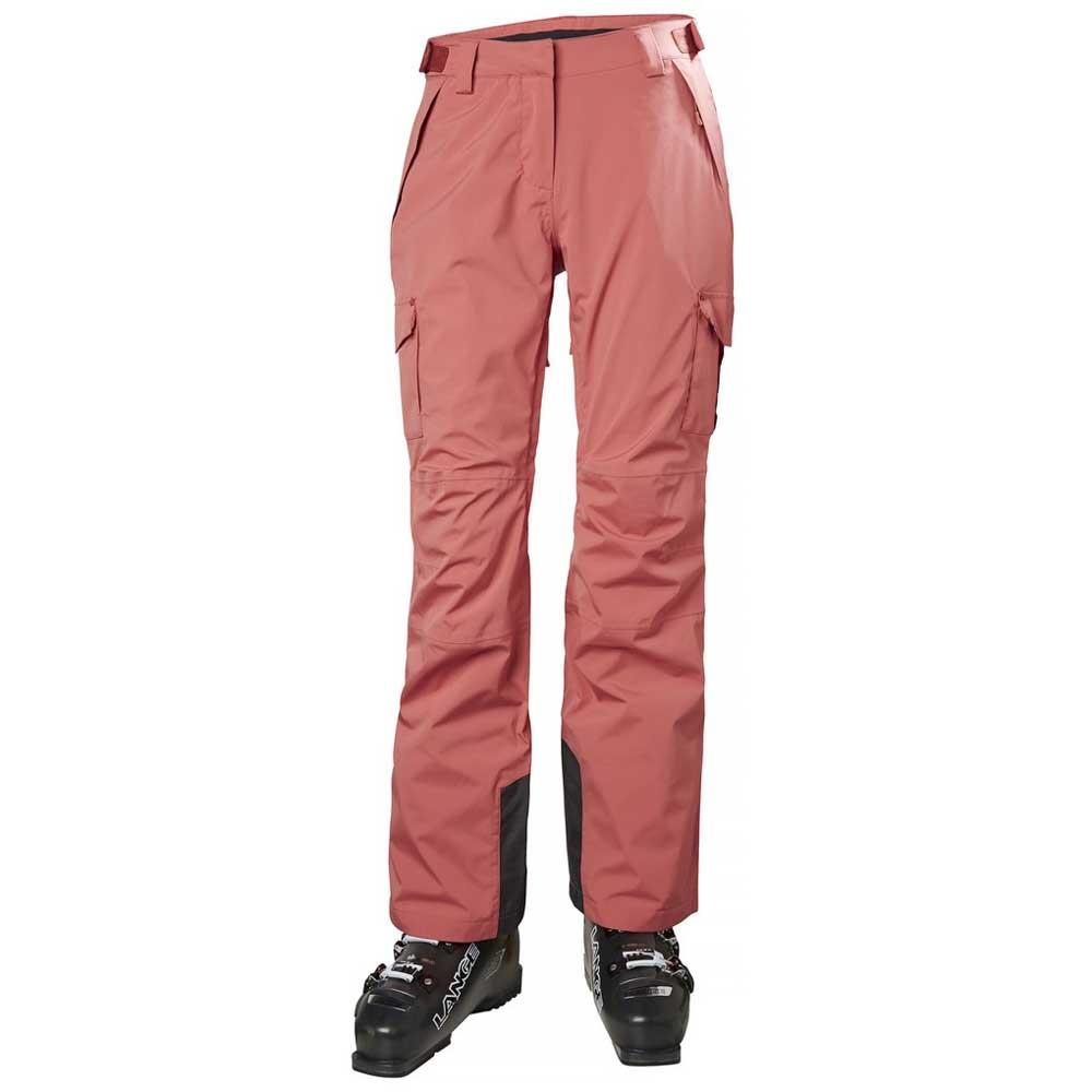 helly-hansen-switch-cargo-2-0-s-faded-rose