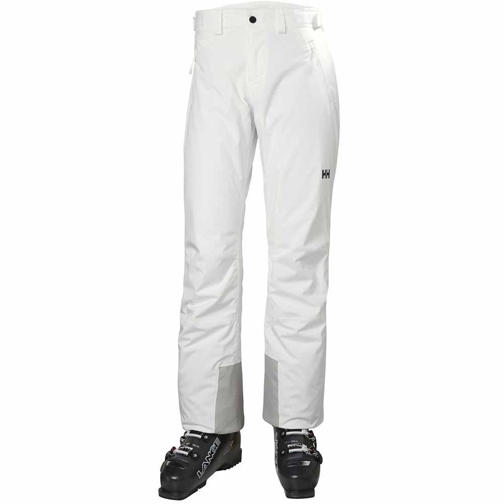helly-hansen-snowstar-l-white