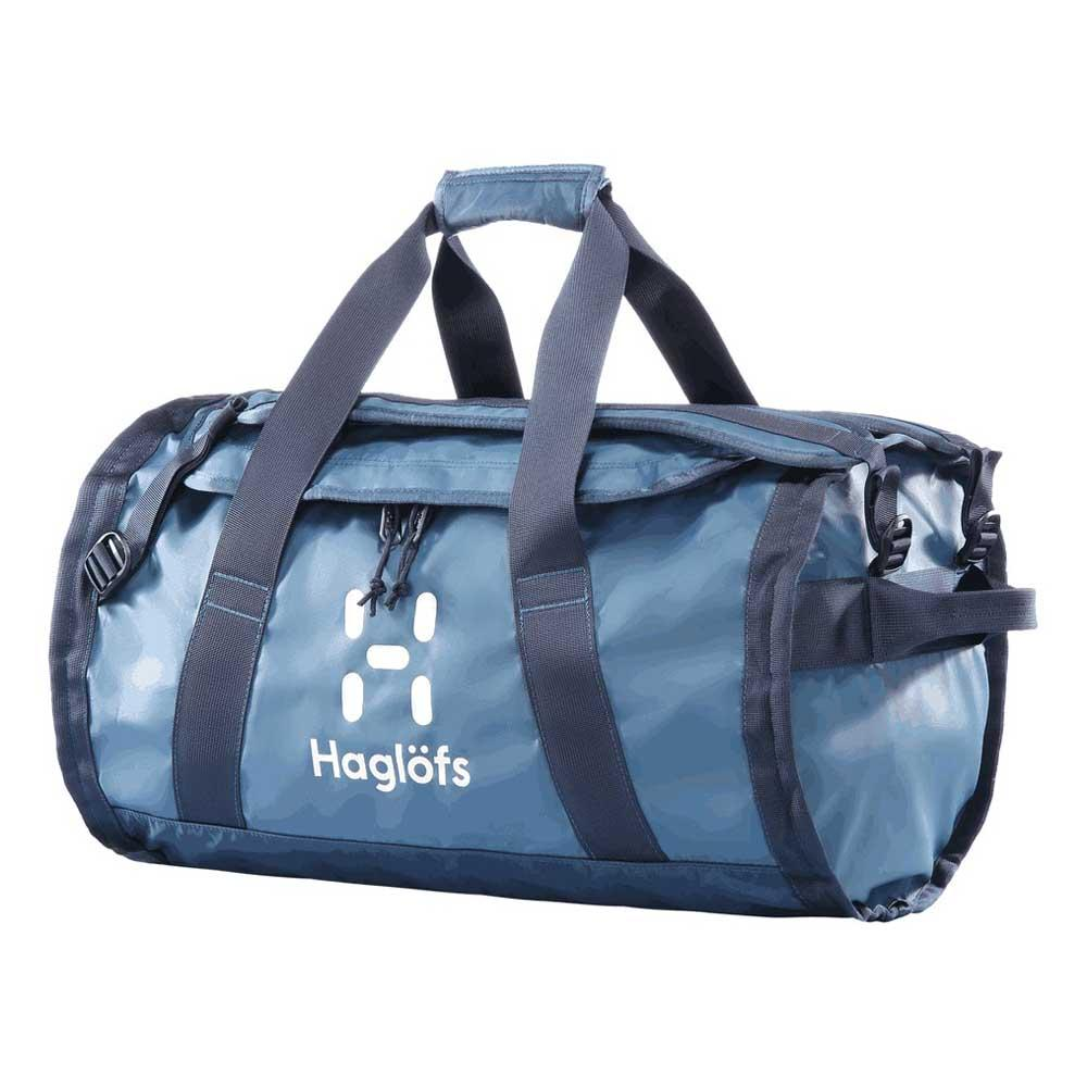 haglofs-lava-50l-one-size-blue-ink-tarn-blue