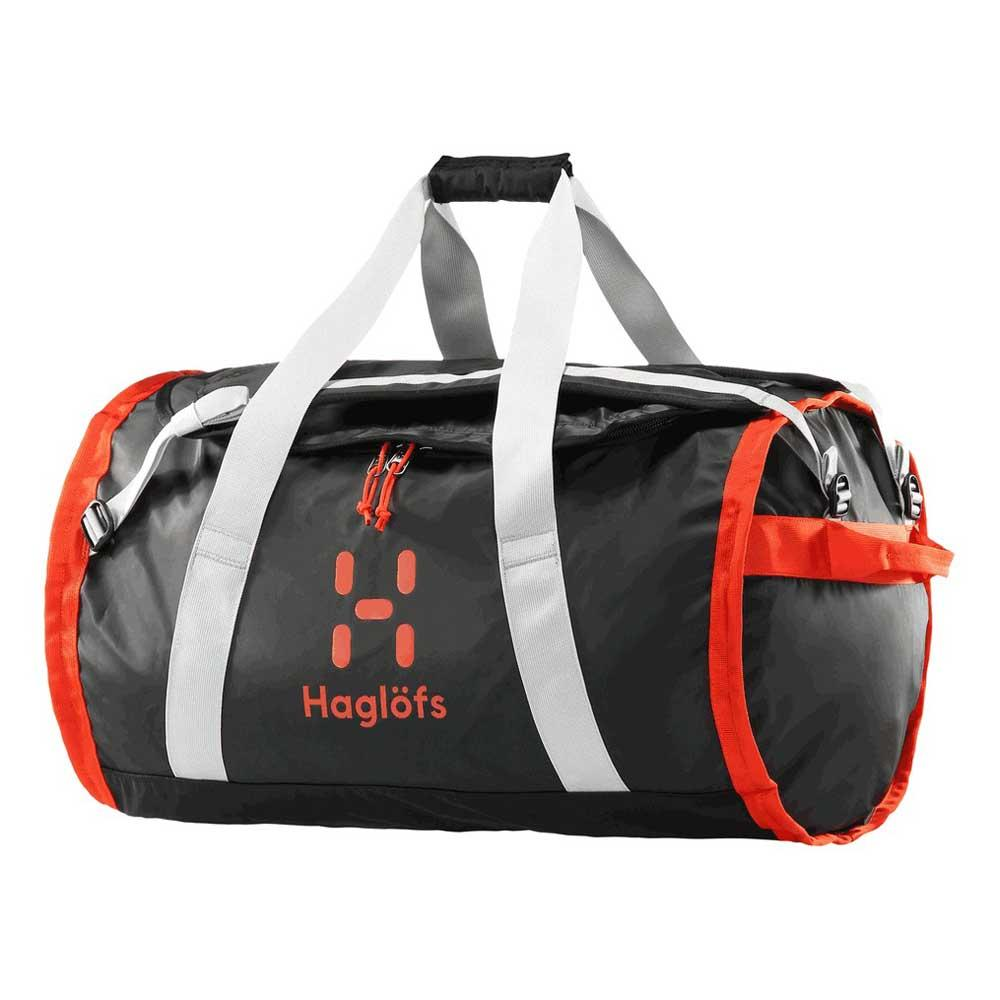 haglofs-lava-90l-one-size-true-black-habanero