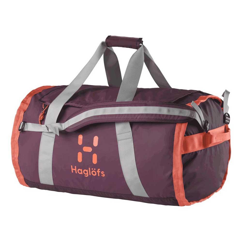 haglofs-lava-90l-one-size-aubergine-coral-pink