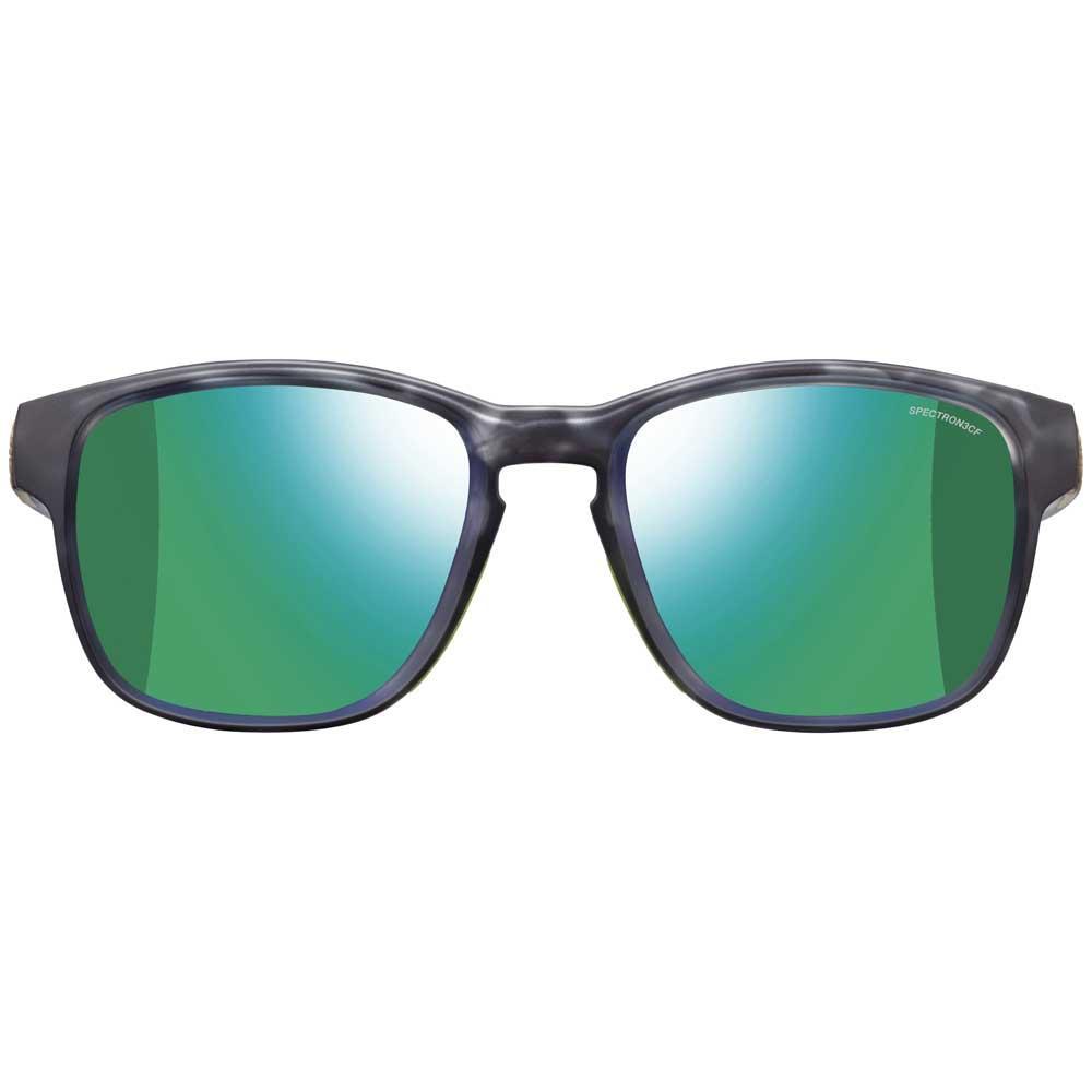 Julbo-Paddle-Grey-T30860-Sunglasses-Male-Grey-Sunglasses-Julbo-nautical thumbnail 5
