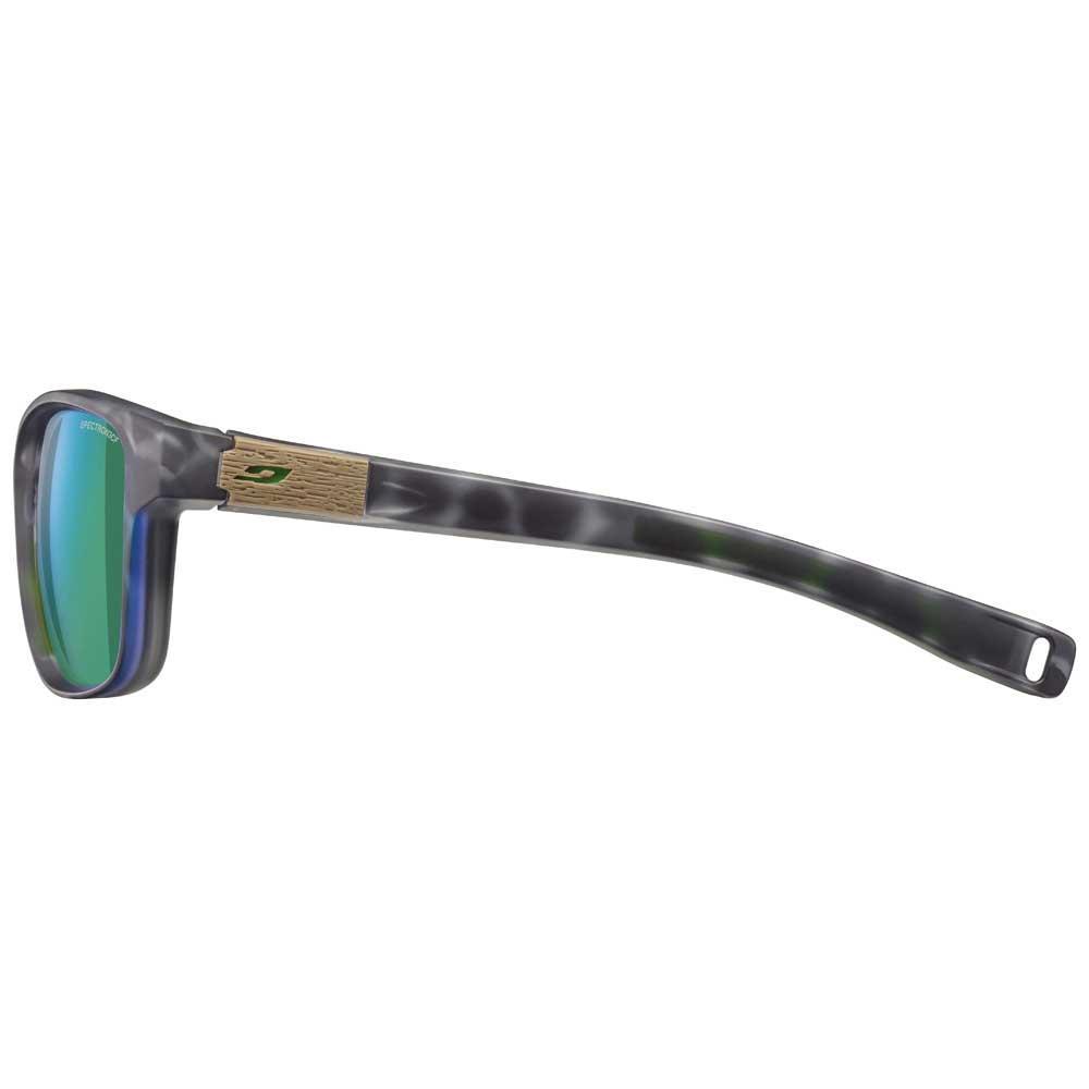 Julbo-Paddle-Grey-T30860-Sunglasses-Male-Grey-Sunglasses-Julbo-nautical thumbnail 6