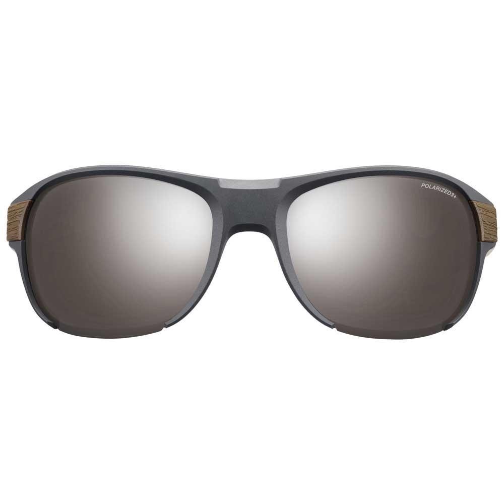 Julbo-Regatta-Polarized-Brown-Grey-T30863-Sunglasses-Male-Brown-Grey-Julbo thumbnail 5