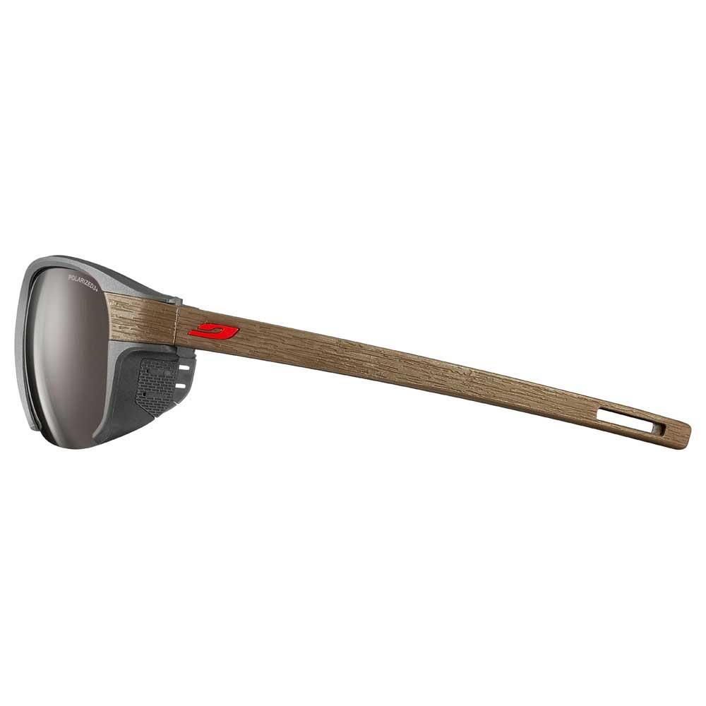 Julbo-Regatta-Polarized-Brown-Grey-T30863-Sunglasses-Male-Brown-Grey-Julbo thumbnail 6