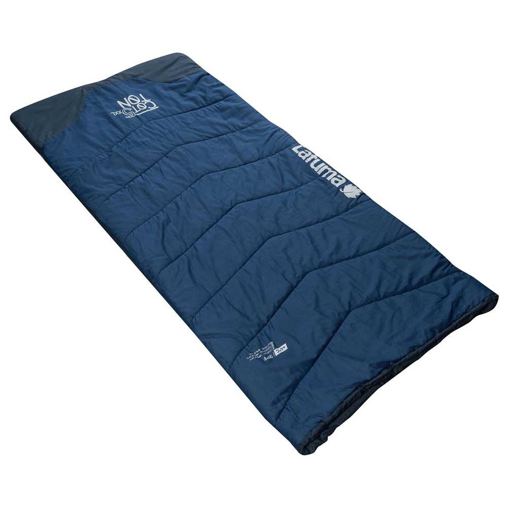 Lafuma Cotton 5 Xxl Multicolord , Sleeping bags Lafuma , outdoor