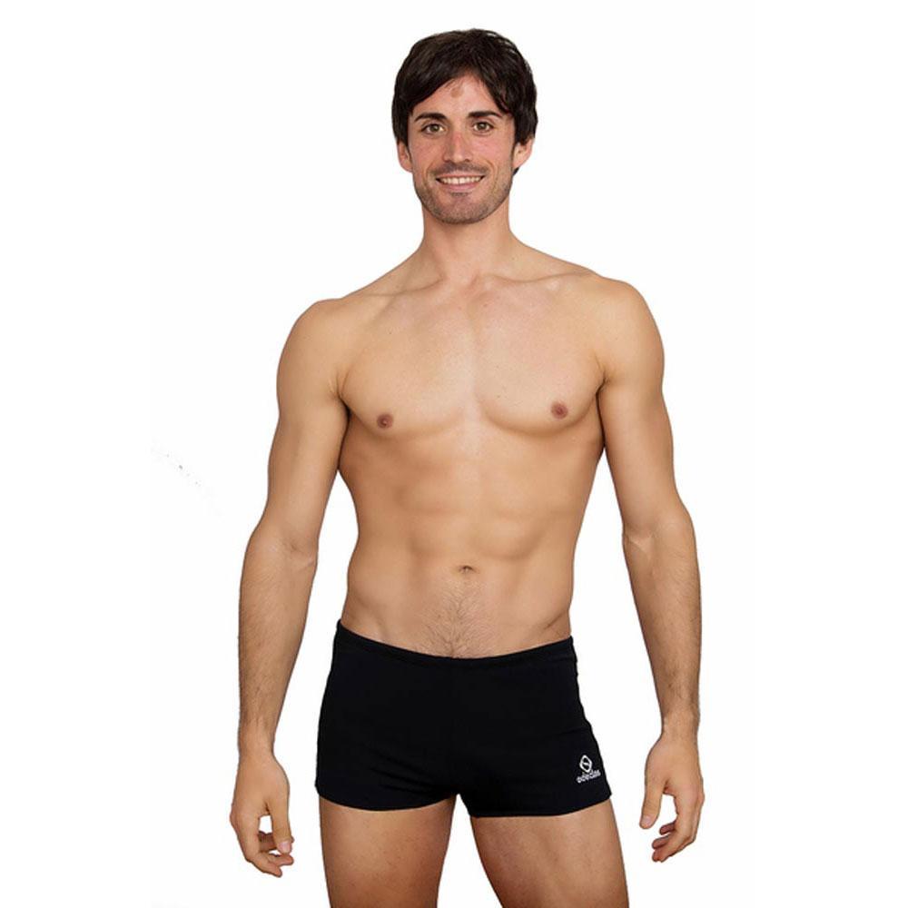 shorts-swimsuit