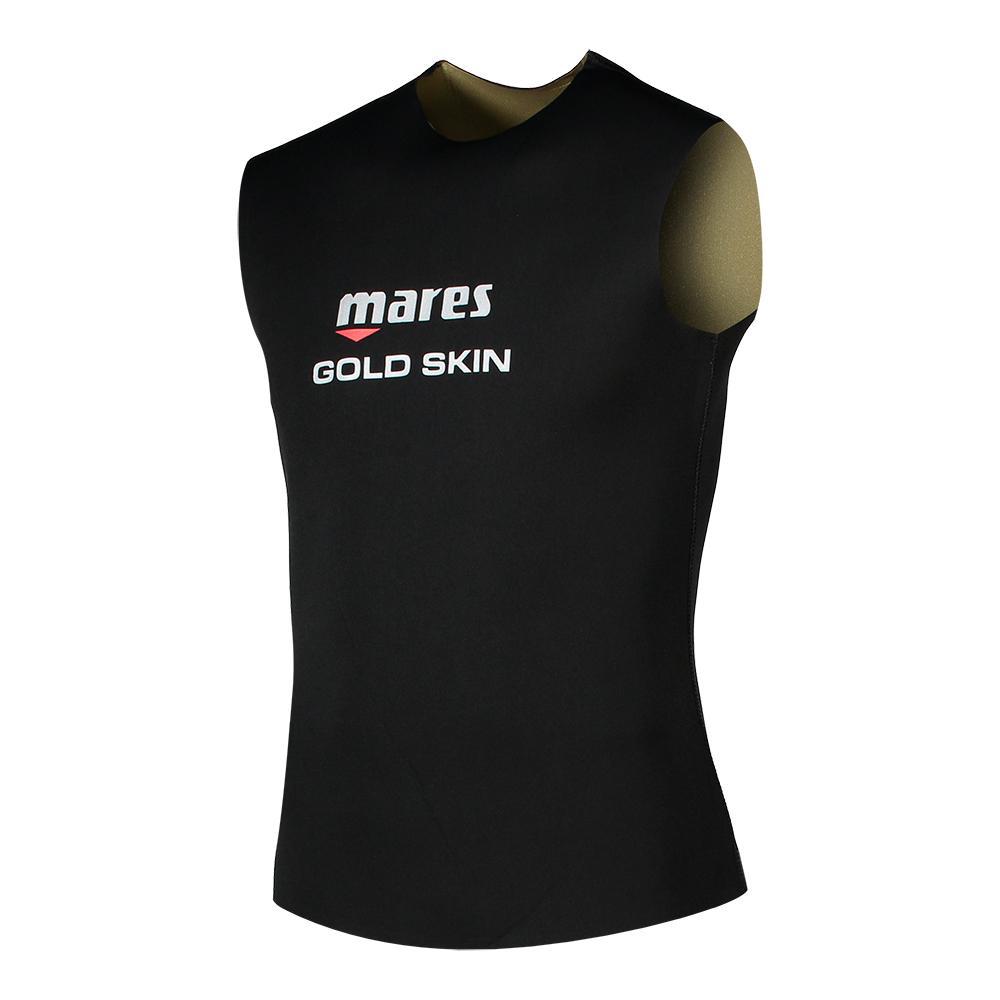 mares-gold-skin-2-mm-xxxxl-black