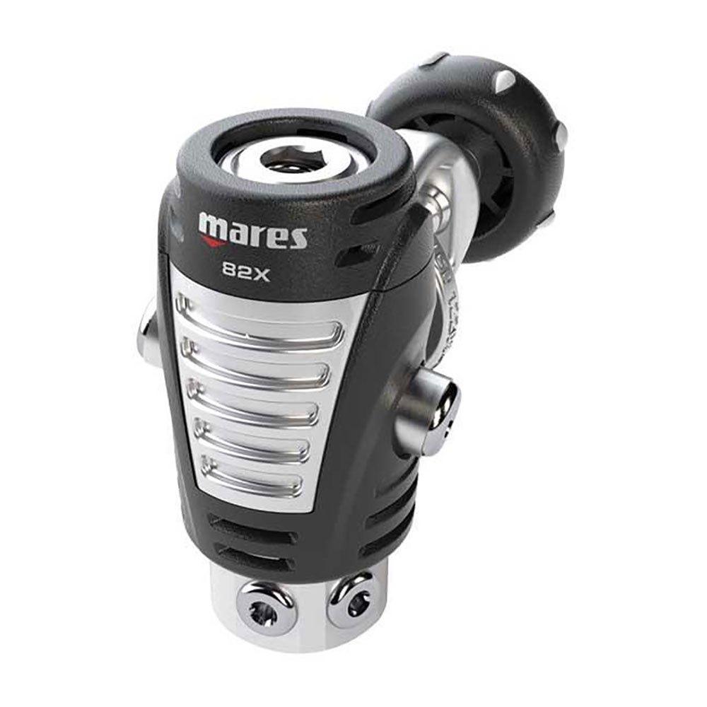 Mares 82x Int 1. Stufe Atemregler Atemregler 1 Stufe 82x Int 1. Stufe Atemregler