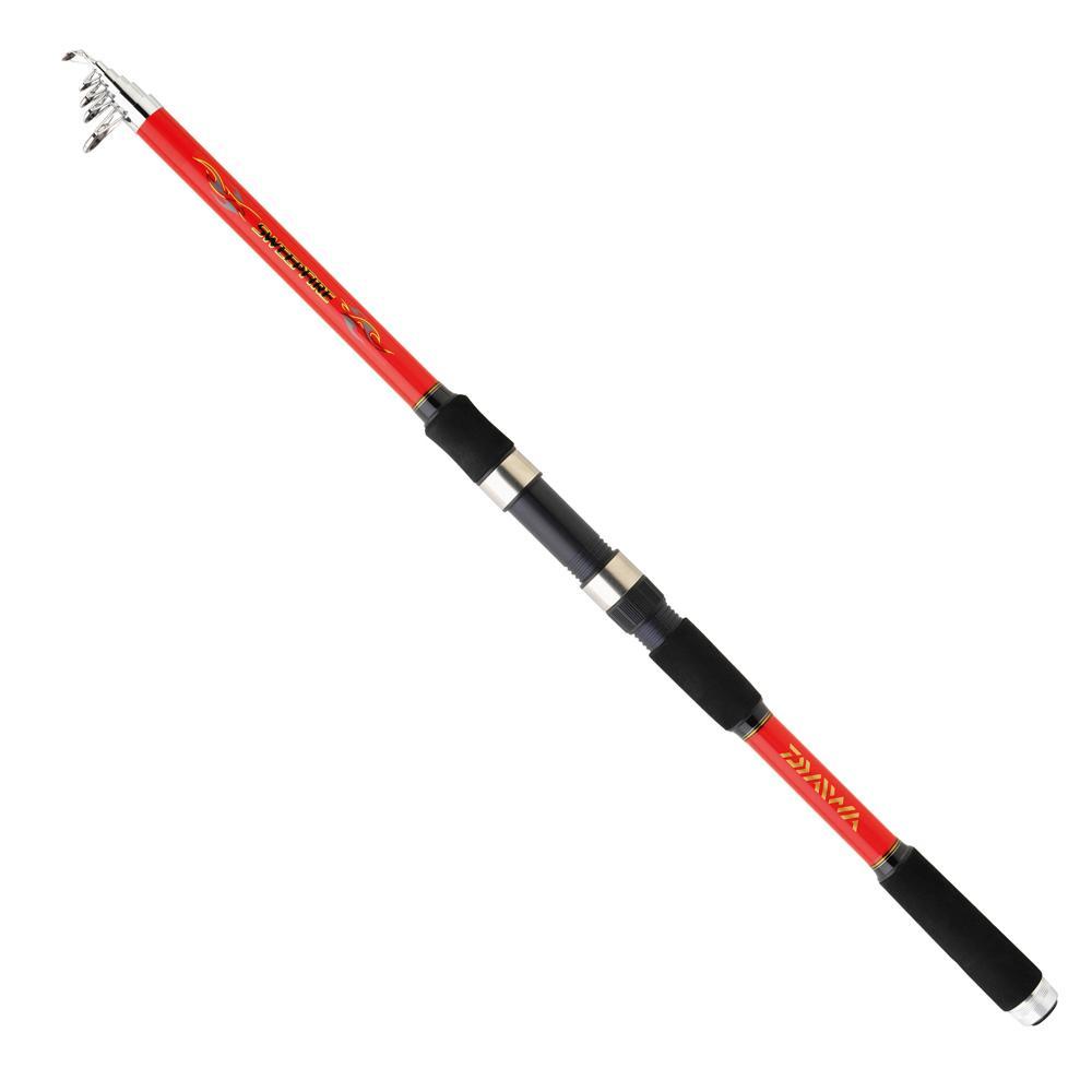 daiwa-sweepfire-tele-2-4-m