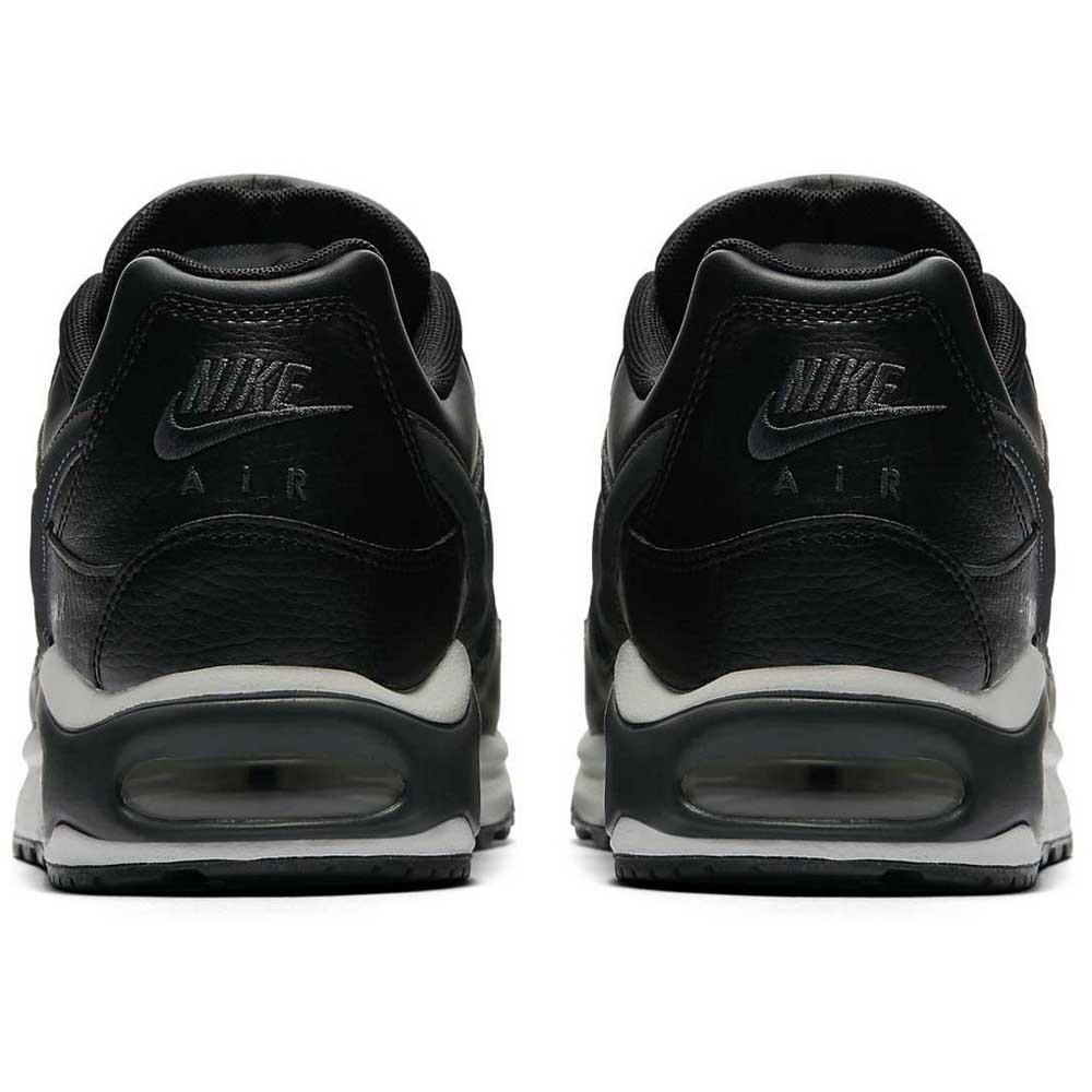 Zapatillas Nike Air Max Command Negro