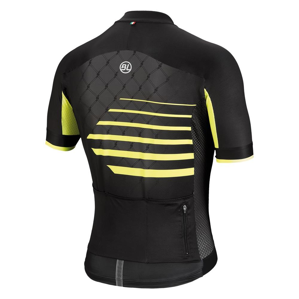 bicycle-line-pro-m-yellow-fluo