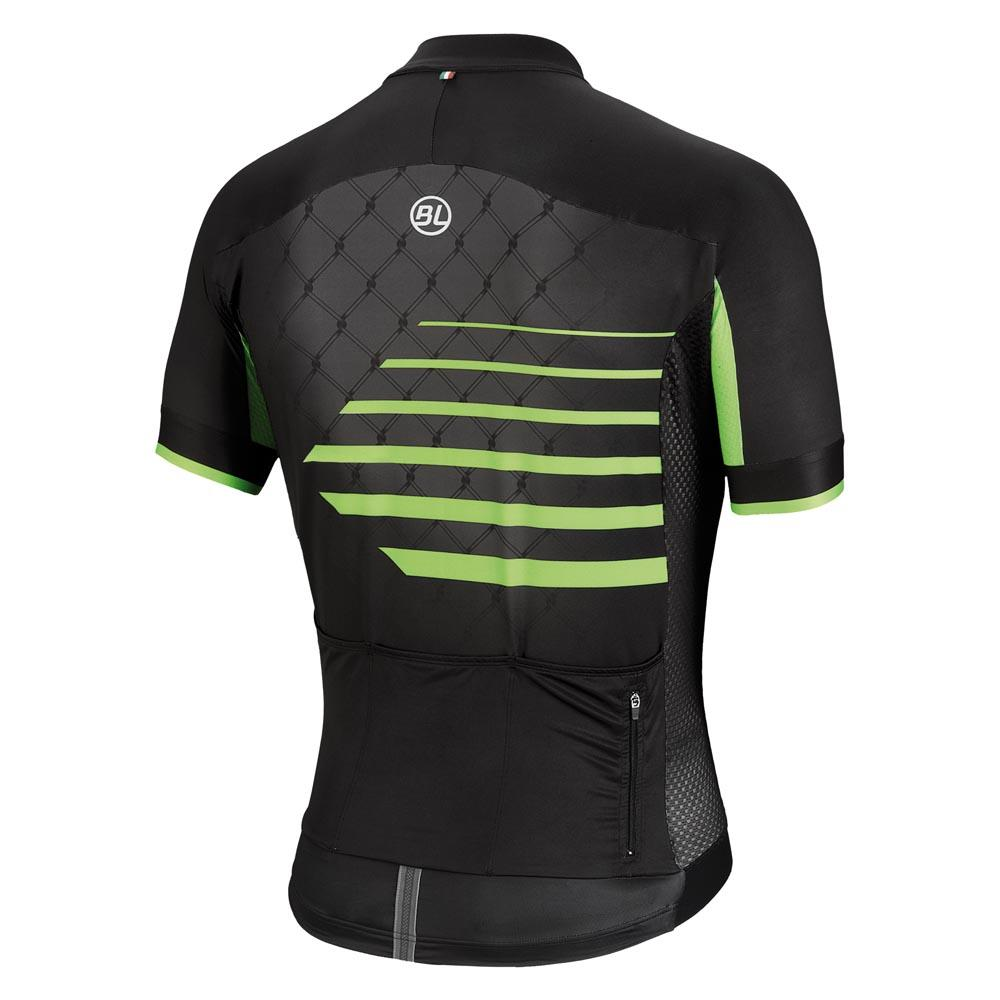 bicycle-line-pro-s-green-fluo