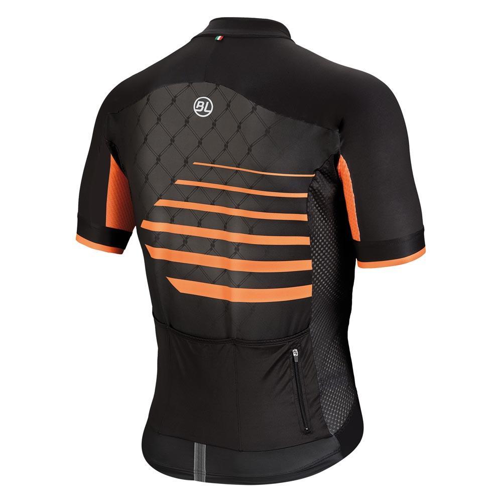 bicycle-line-pro-m-orange-fluo