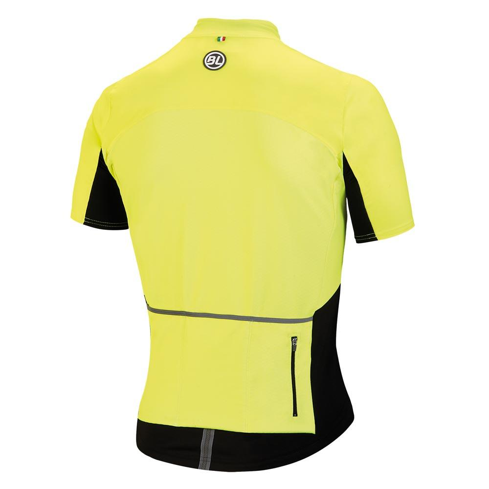bicycle-line-normandia-l-yellow-fluo